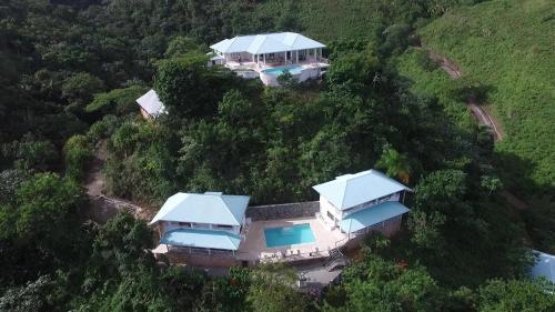 . Villa Noria