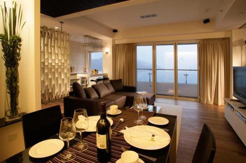 Hotel Stanley Oriental Hotel