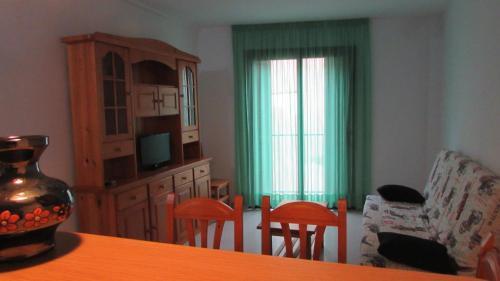 Hotel Apartamento Vilarroma