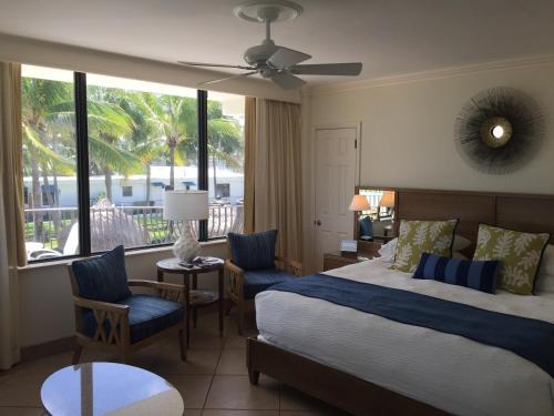 High Noon Beach Resort - image 6