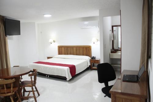 Photo - Hotel La Luna