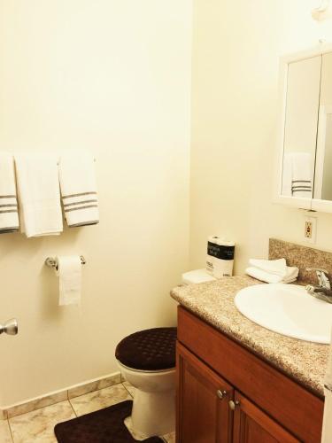 Cozy Apartment Glendale - Glendale, CA 91201