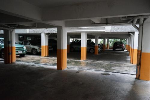 Banglumpoo Place photo 36