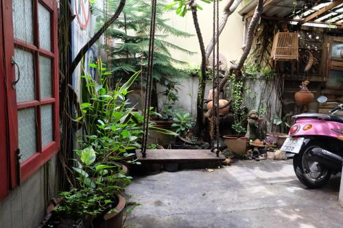 Sud Soi Guest House photo 18