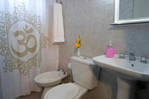 Фото отеля San Rafael Group