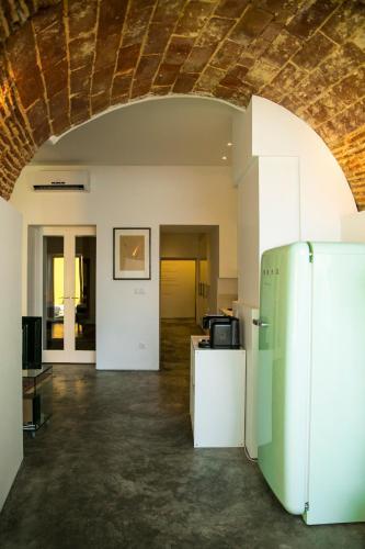 54 Santa Catarina Apartments - image 5