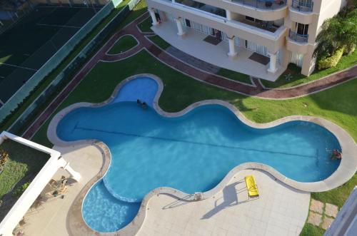 HotelBeach Village Residence