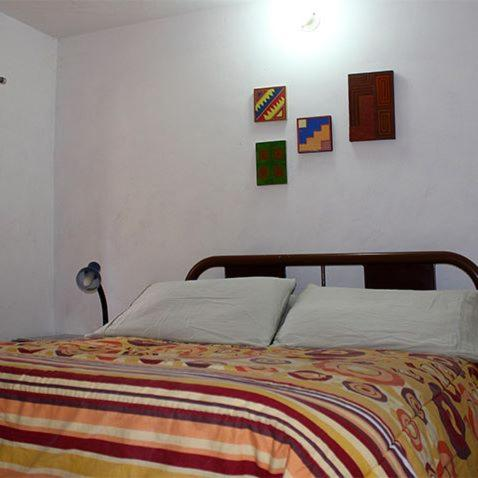 Hotel La Casa Feliz