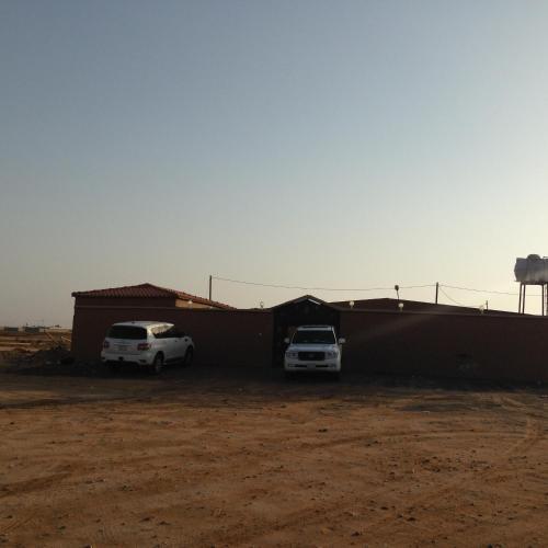 A-HOTEL com - Aljawhara Rest Home, villa, Al Wajh, Saudi Arabia