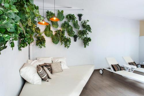 Chill Out Apartment photo 5
