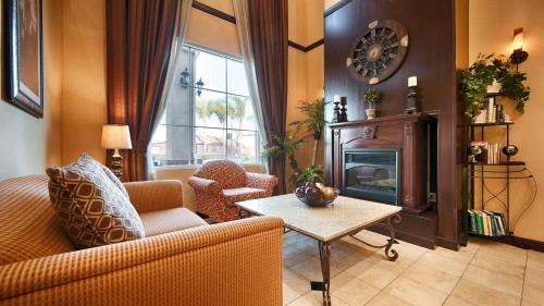 hotels airbnb vacation rentals in glendora california. Black Bedroom Furniture Sets. Home Design Ideas
