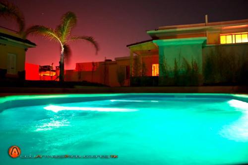 HotelHotel Esmeralda