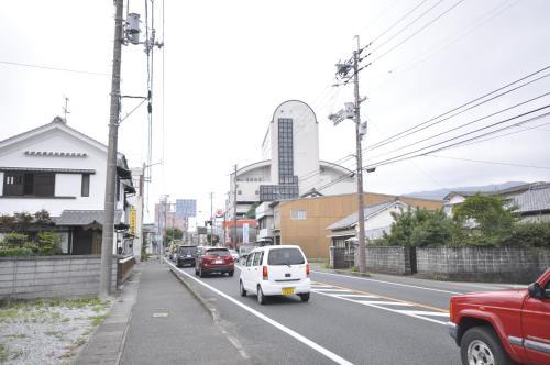 玉井經濟型酒店 Hotel Tamai