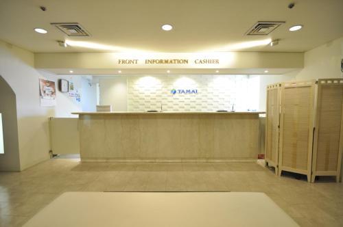 Hotel Tamai image