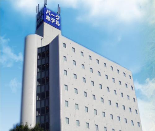新泻公园酒店