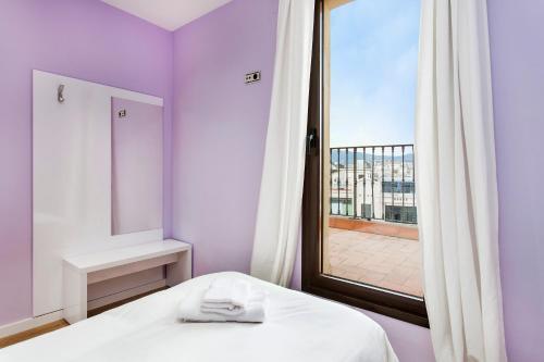 Sant Perè Penthouse Terrace photo 11