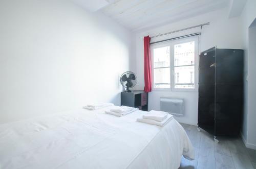 Dreamyflat - Apartment Marais photo 18