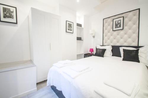Dreamyflat - Apartment Marais photo 19