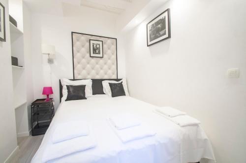 Dreamyflat - Apartment Marais photo 21