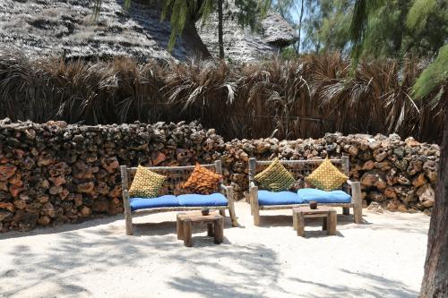 Kizimkazi Mkunguni, Zanzibar, Tanzania, Africa.
