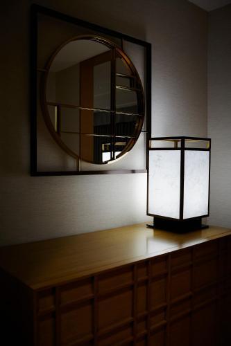 Keio Plaza Hotel Tokyo photo 68
