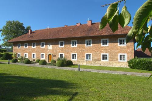 . Hoellerhof