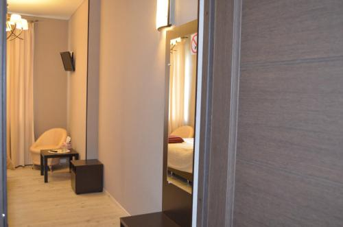 Hotel Na Petergofskom