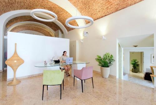 Martinhal Lisbon Chiado Family Suites photo 26