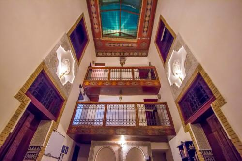 Hotel Dar Sondos