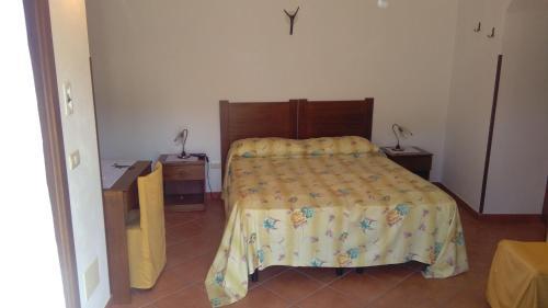 B&B Marinella - Accommodation - Sangineto