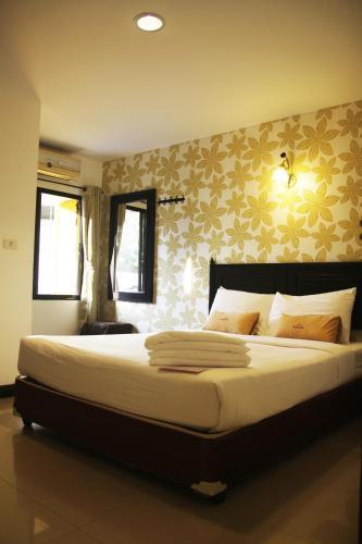 Erawan House photo 48