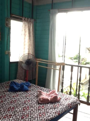 New Phiman Riverview Guesthouse photo 4