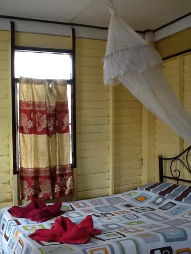 New Phiman Riverview Guesthouse photo 6