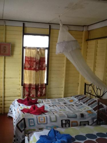 New Phiman Riverview Guesthouse photo 9