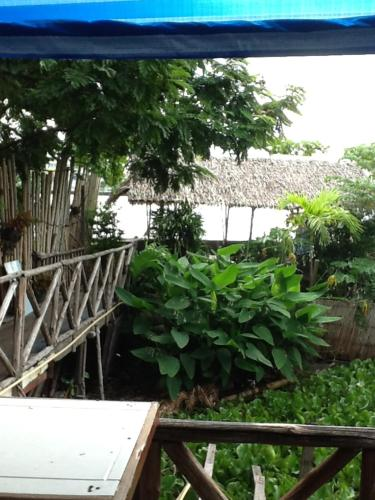 New Phiman Riverview Guesthouse photo 13