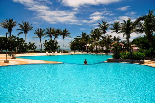 . Sunshine Beach Condotel