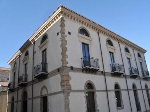 . Hotel Palazzo Fortunato