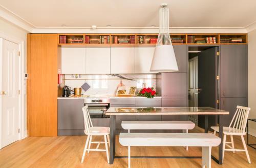 Almaria - Ex Libris Apartments | Chiado - image 7