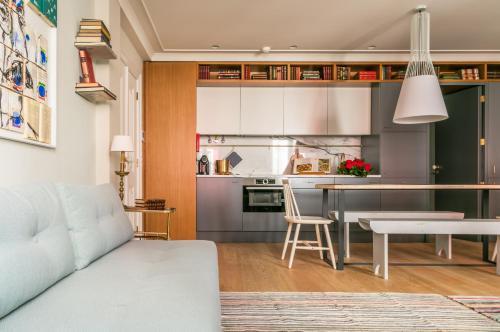 Almaria - Ex Libris Apartments | Chiado - image 6