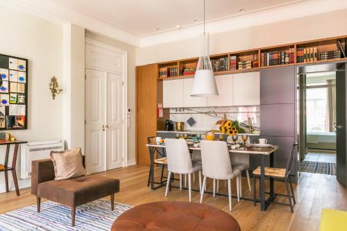Almaria - Ex Libris Apartments | Chiado - image 11