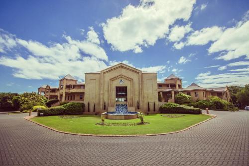 Abbey Beach Resort Busselton Facilities