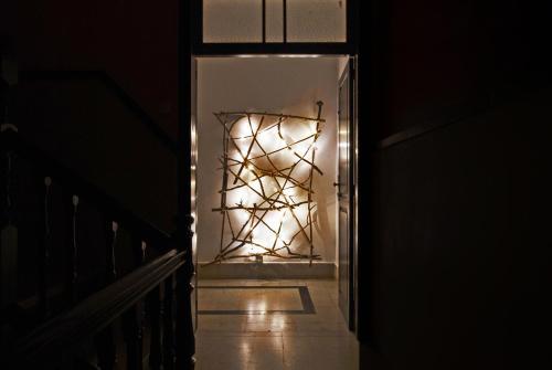 Фото отеля Guesthouse Katanka