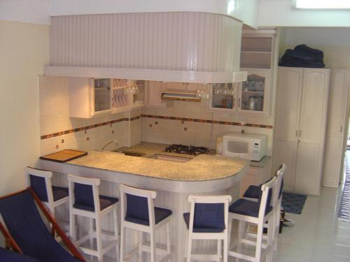 Luxury Apartment - image 5