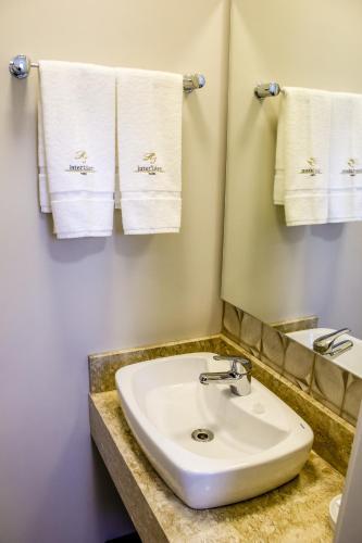 Photo - Hotel Gramado Interlaken
