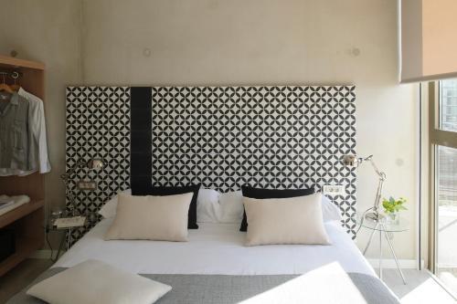 Eric Vökel Boutique Apartments - Amsterdam Suites photo 27