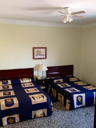 HotelHotel De Gante