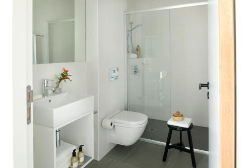 Eric Vökel Boutique Apartments - Amsterdam Suites photo 33