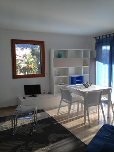 Riviera Eden Palace - Hôtel - Cannes