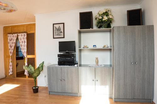 . Apartment Kopaničáková