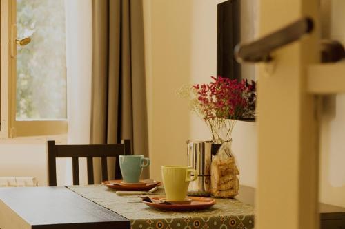 Hotel RC Apartaments Girona Llebre
